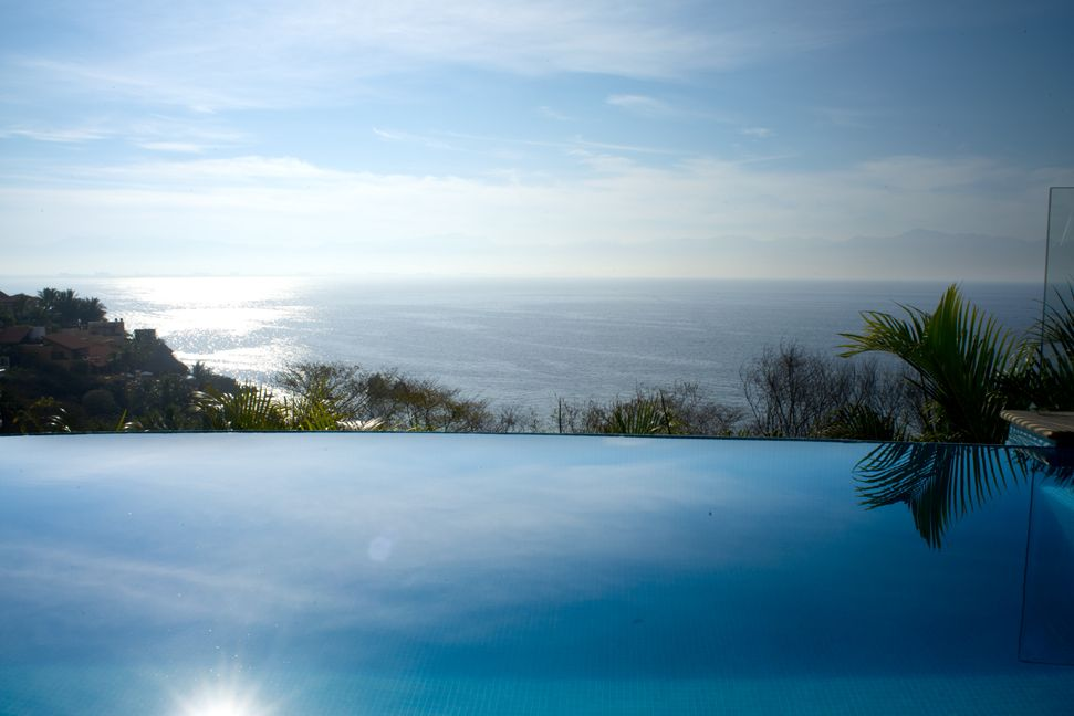 infinity-pool-view